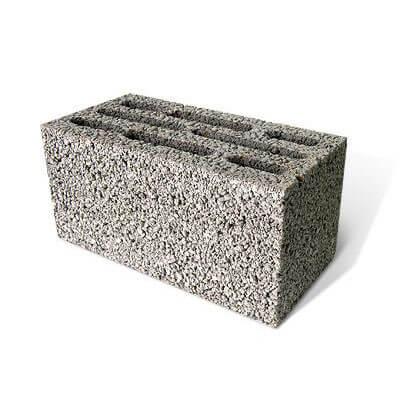 Бетон используется для отвердитель для цементного раствора цена