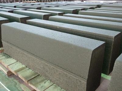 Территория бетона средство от плесени для бетона купить